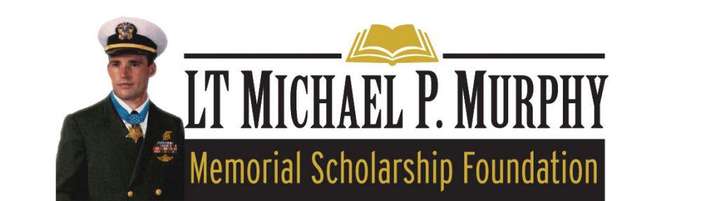 Lieutenant Michael P  Murphy | LT Michael P  Murphy Memorial